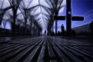 Gentes e Locais/:::The Shadows of Time :::