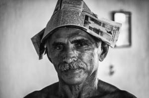Retratos/SoLDadinho