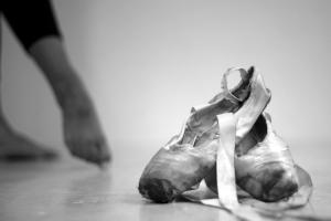 /sapatilhas Furadas 2.