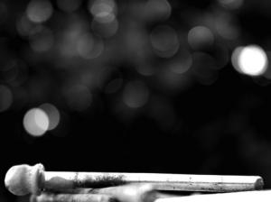 Abstrato/Pinel das luas