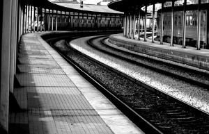 /Estação