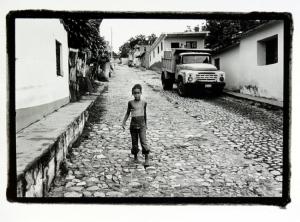 /Trinidad #4