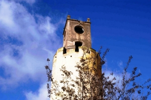 Outros/Torre