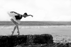 Gentes e Locais/Ballet in the Streets of Portugal #4