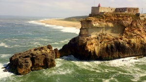 Gentes e Locais/Forte de São Miguel Arcanjo