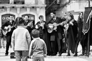 Gentes e Locais/sentir quem nos canta