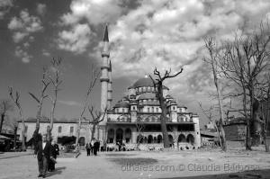 Gentes e Locais/istanbul.2