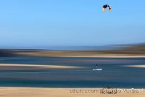 Desporto e Ação/Kite Surf