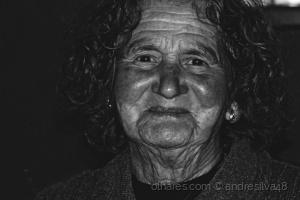 Gentes e Locais/Avó