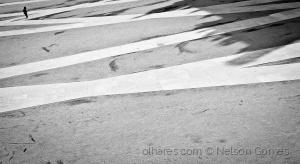 Outros/a sombra
