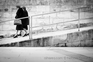 Gentes e Locais/com passos