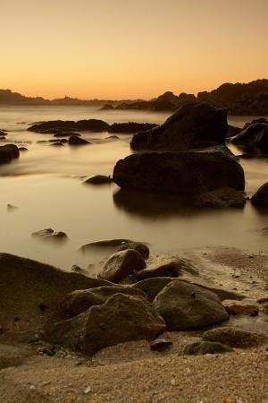 /A Minha Praia
