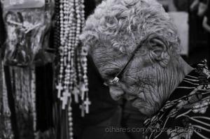 Fotojornalismo/Reflexões sobre a fé