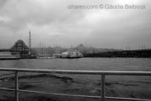 Gentes e Locais/istanbul.3