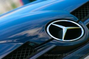 Outros/Mercedes-Benz
