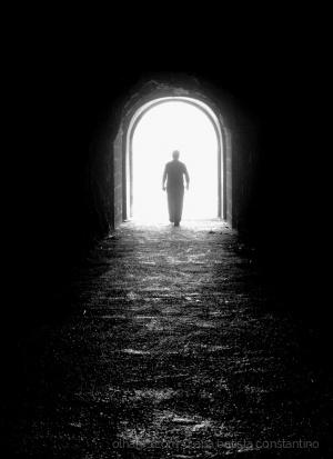 Gentes e Locais/Ao encontro da luz