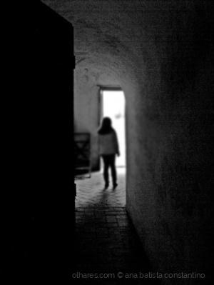 Gentes e Locais/A luz lá fora