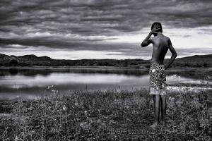 Fotojornalismo/Somos o que pensamos