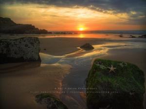 Paisagem Natural/O mar não é um obstáculo: é um caminho