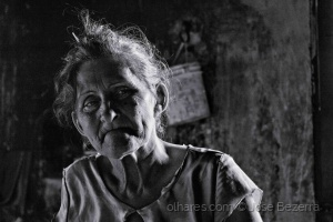 Retratos/Instante dado, enfado