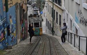 Paisagem Urbana/FOTOGRAFIA É A POESIA DOS OLHOS…