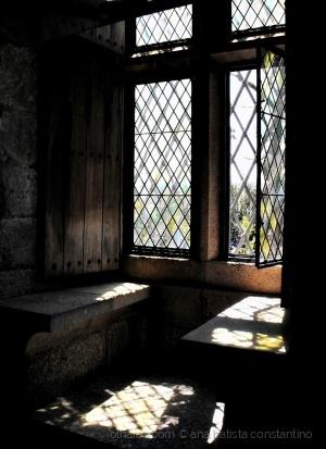 História/A janela do Palácio
