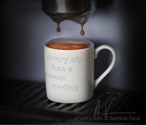 /Café.......