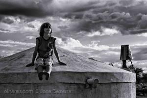 Fotojornalismo/Ir além....