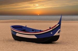 Outros/Solidão é uma ilha com saudade de barco