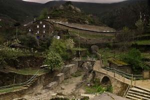 Gentes e Locais/Aldeias de Xisto - Foz D' Égua
