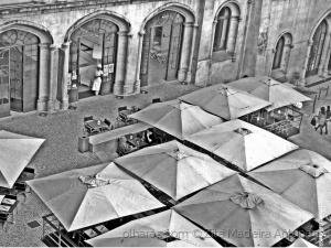 Paisagem Urbana/Esquadria