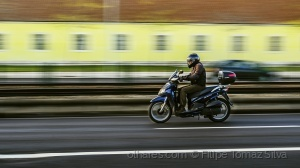 Outros/Panning
