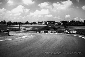 Gentes e Locais/S do Senna