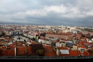 Outros/Olá Lisboa