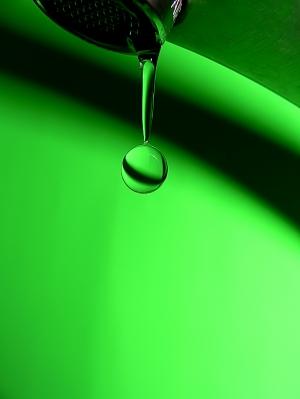 /Green II