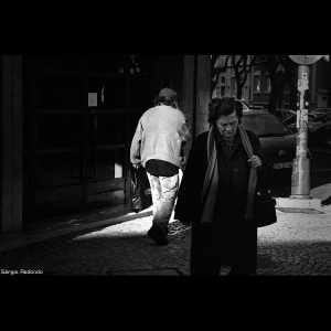 /Urbanos Anónimos