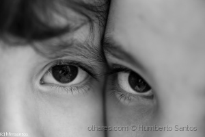 Retratos/brother sister