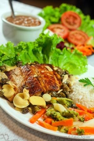 /Gastronomia 1