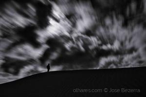 Fotojornalismo/Quem somos nós?