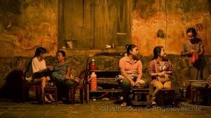 Gentes e Locais/Mulheres de Hoi An