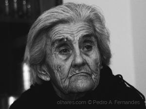 Retratos/D. Maria II