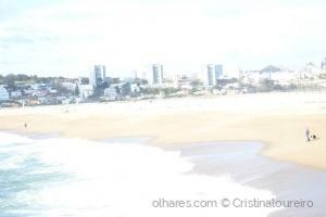 Outros/Vila Nova de Gaia