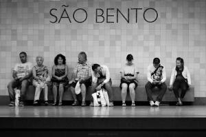 Gentes e Locais/São Bento
