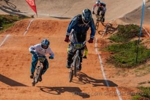 Desporto e Ação/3ª etapa da taça Portugal BMX Quarteira
