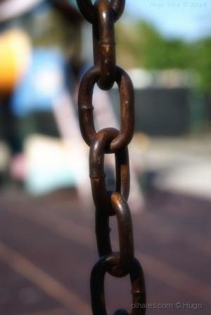 Gentes e Locais/A corrente da vida
