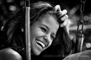 Retratos/Sorria!