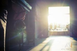 Retratos/Rumo a minha luz