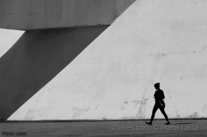 Gentes e Locais/Museu da República - Brasília