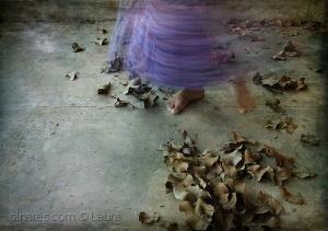 Abstrato/Movimento