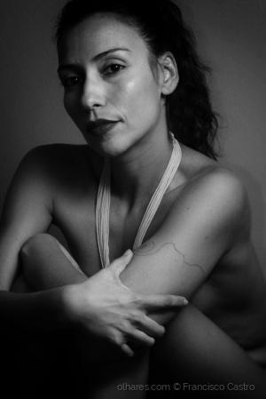 Retratos/Lu.